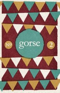 Gorse 2 Cover